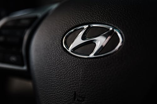Hyundai Plans to Enter Luxury Car Market