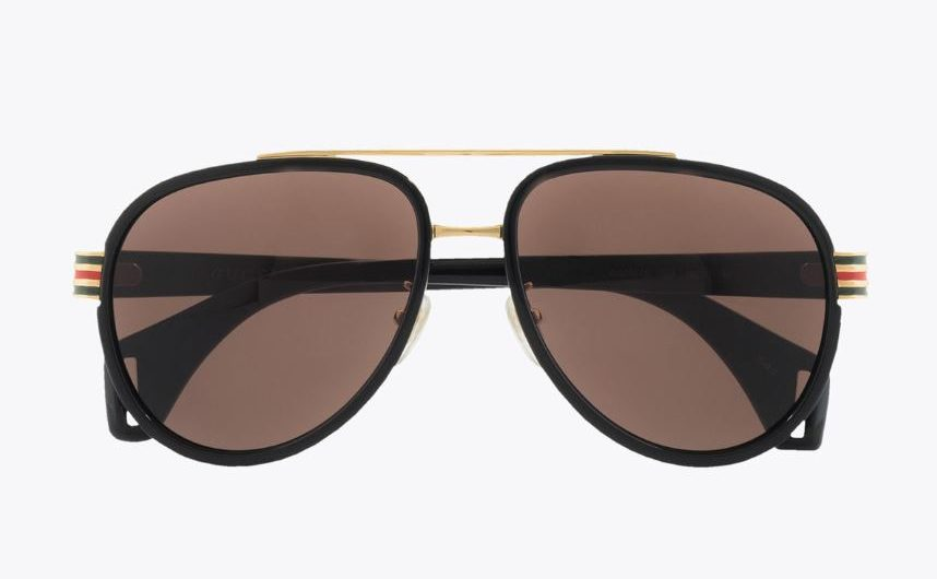 Best Aviator Sunglasses for 2020