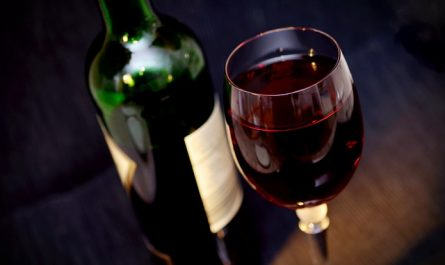 Wine Red Wine Glass Drink Alcohol