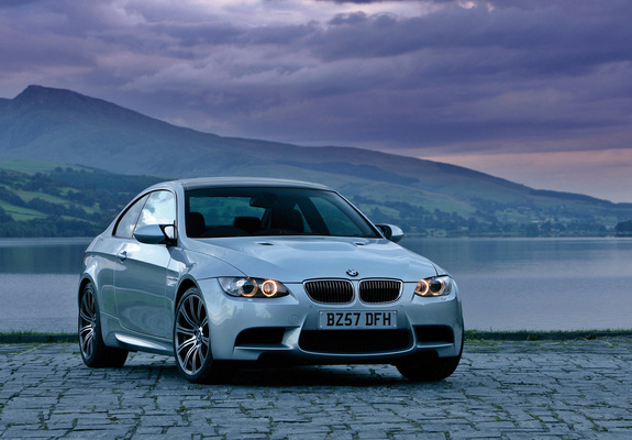 BMW – Top Luxury Brand for China's Nouveau Riches